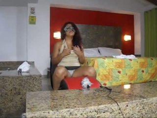 tits, cam, webcam, puta
