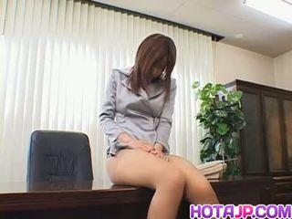 rated japanese nice, vibrator, blowjob