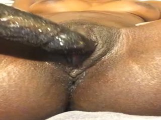 black and ebony, hd porn, orgasms, big clits