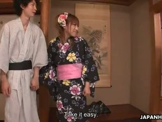 すごい 日本語 ふしだらな女 gets double penetrated - yes.xxx 2