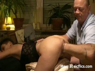 orgazmus, spriccel, vagina, punci