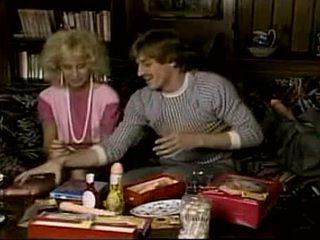 Gold Diggers 1985