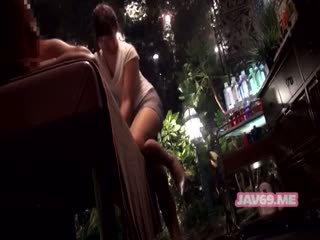 new massage best, hidden cams most, most korean