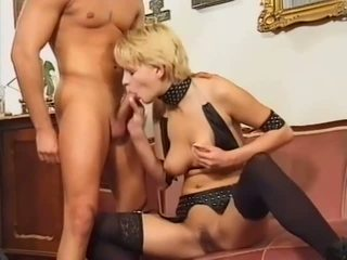blowjobs fresh, ideal cumshots hottest, group sex you