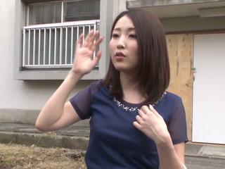 all brunette, more japanese, great vaginal masturbation you