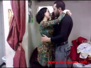 业余 巴基斯坦 一对 性交 性别 视频