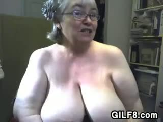 check big boobs watch, webcam most, real granny you