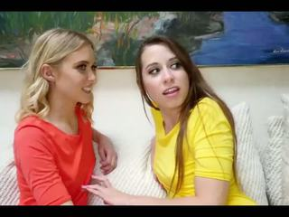 fun lesbians nice, you hd porn real, hottest sports check