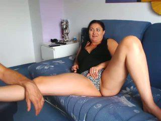 real matures scene, nice milfs fucking, more hd porn vid
