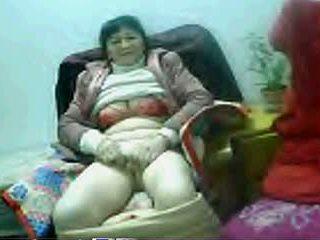 matures, webcams, chinees, amateur