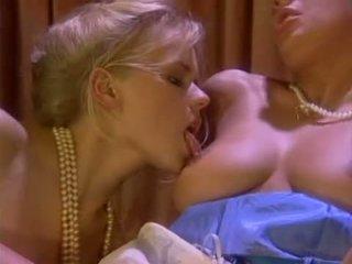 ช่องปากเพศ ออนไลน์, สนุก deepthroat สนุก, ชม เพศในช่องคลอด ดีที่สุด