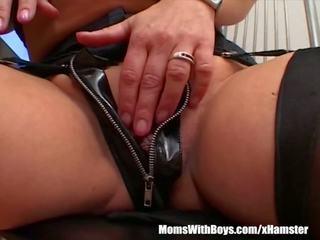 nice matures you, watch milfs hot, big natural tits ideal