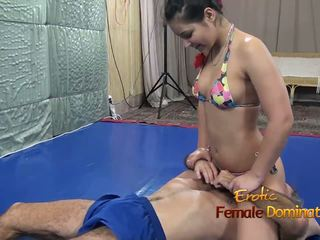 you old+young check, check femdom fun, best hd porn fun