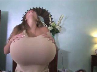 qualquer tits verificar, big boobs online, hd pornô melhores