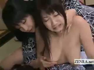group sex, biszexuális, leszbikus, érett