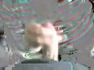 fun webcams clip, hand job vid, check amateur