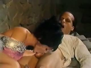 grupinis seksas, išlaikytas, hd porno, italijos