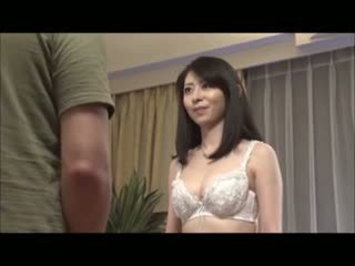 japonijos, blowjob, big cocks, hardcore
