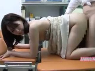 Beautiful Sexy Korean Girl Having Sex