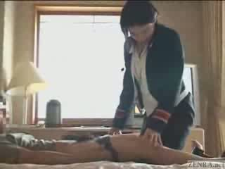 japanese see, best handjobs, you vid2c new