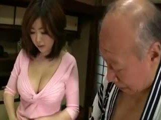 japanisch beobachten, neu japan alle, kostenlos alte furzen