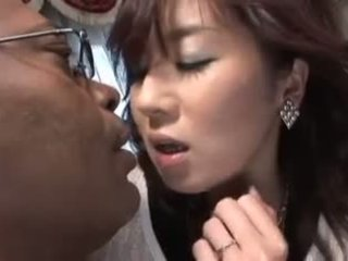 japanese, all milfs, see threesomes any