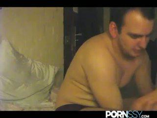 fresh tits, fucking, blondes