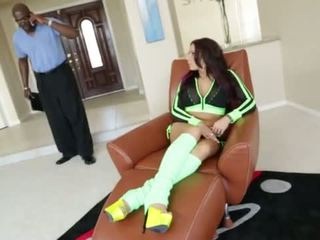any brunette more, oral sex great, vaginal sex all