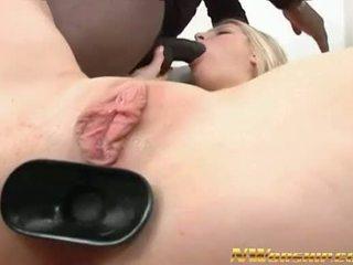 full blowjob fuck, check bigcock, new anal