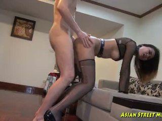 watch slut channel, more blowjob clip, girlfriend action