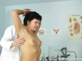 best old full, vagina nice, see mature rated