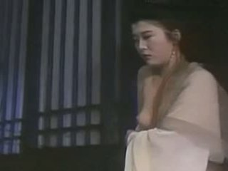 fun japanese channel, lesbians video, babes porno