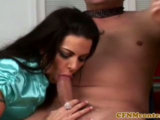 you big boobs more, rated milfs, hd porn hottest