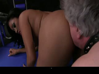ass licking more, face sitting quality, hottest black and ebony new