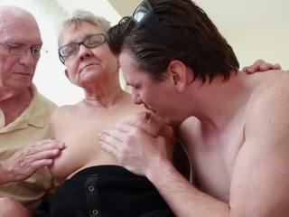 Brudne rogacz starszych żony unleashed, darmowe porno c7