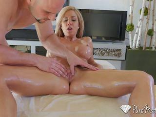 oral sex, full vaginal sex, online caucasian online