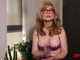 big boobs gražus, cowgirl online, malonumas blowjob pamatyti