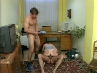 you old+young check, nice hd porn, free german new