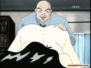 oral sex, japanese, vaginal sex, vaginal masturbation
