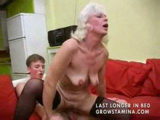 any tits fun, any gilf, granny check