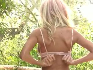 best striptease watch, fresh outdoor ideal, free caning full