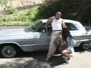 Katana bootylicious fine bitches & phat rides