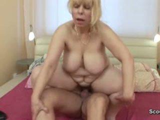 hq big boobs, more anal scene, check facial video