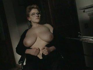 film, tam, anal, i̇talyan