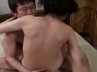 brunette, oral sex, japanese, vaginal sex