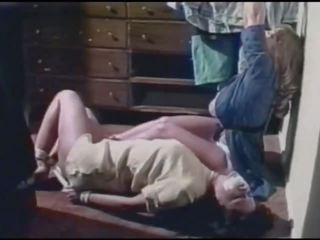 softcore, vintage, pornstars