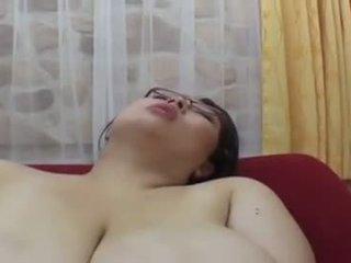 bbw, एशियाई