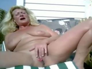 Vebkāmera pieauguša 03: bezmaksas vibrātors porno video cf