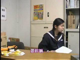 schoolgirls, hardcore, asian