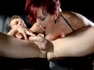 grand oral, deepthroat, baise vaginale hq